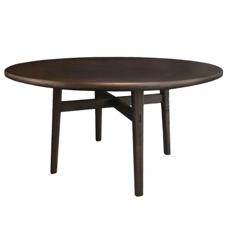 DE-DE Dining Table