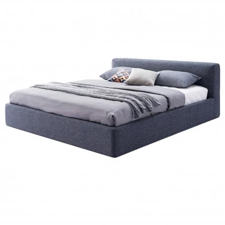 KNI-KNI Bed