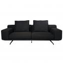 ZI-ZI Two Seater Sofa