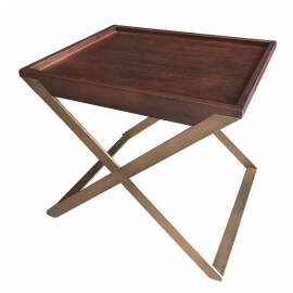 RU-RU SIDE TABLE