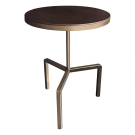 LEE-LEE Side Table
