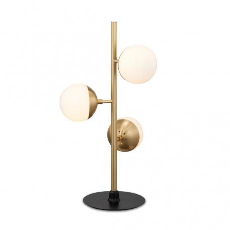 Pearl Light