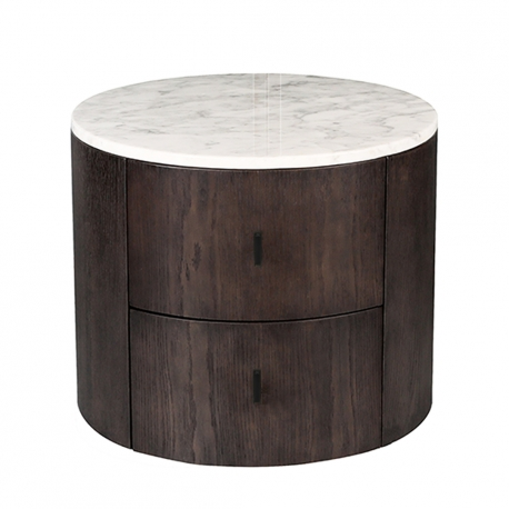 ONG-ONG Night Stand