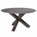 BOM-BOM Dining Table | 1.37m