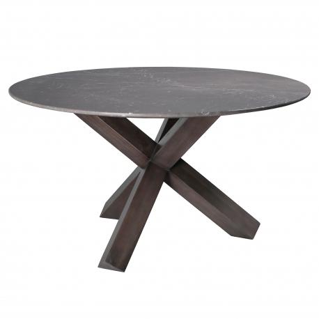 BOM-BOM Dining Table