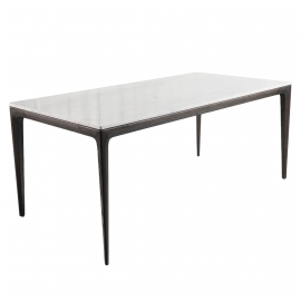 NET-NET Dining Table