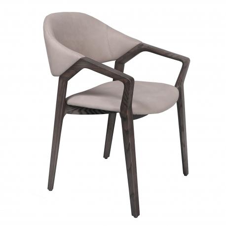 RO-RO Chair