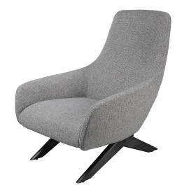 ADO-ADO Lounge Chair