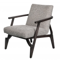 QUI-QUI Lounge Chair