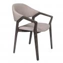 RO-RO Chair | Fabric