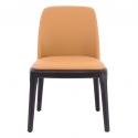 HAU-HAU Chair