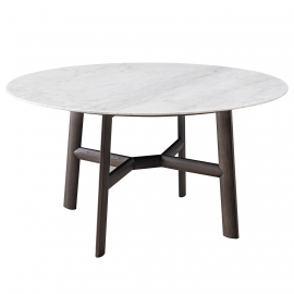 PAC-PAC Dining Table | 1.26m