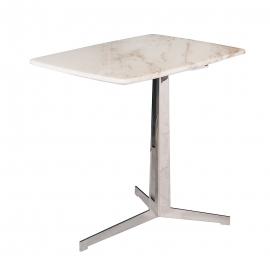 COR-COR Side Table
