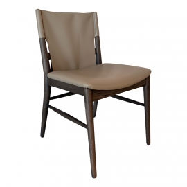 Saddle Chair |