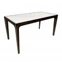 Cer-Cer Side Table