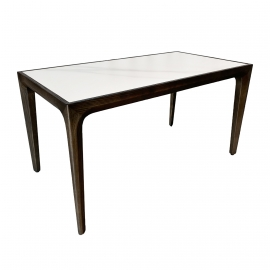 Cer-Cer Side Table