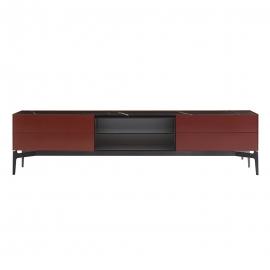 Lek-Lek TV Cabinet