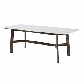 Pac-Pac Dining Table | 1.8m