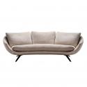 COR-COR Three Seater Sofa