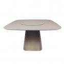Gla-Gla Dining Table   1.4m