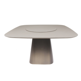 Gla-Gla Dining Table | 1.4m