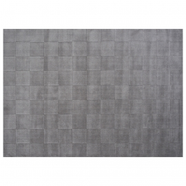 Edge Grey by Linie Design (2x3m)