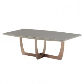 RUF-RUF DINING TABLE   1.8M