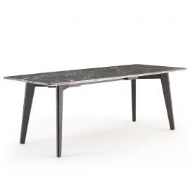 LAK-LAK DINING TABLE |1.6M