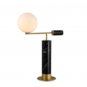 Astronomy Table Lamp