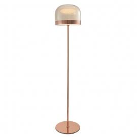 Blossom Floor Lamp