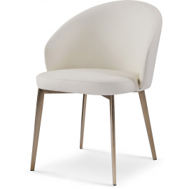 NEU-NEU Dinning Chair