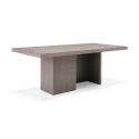 WOD-WOD Dining Table | 2M