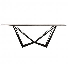 DAS-DAS Dining Table   1.8M