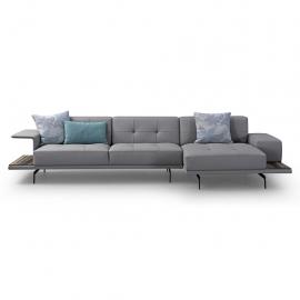 CA-CA Three Seater Corner sofa | Customisable