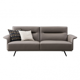 DIA-DIA Three Seater Sofa | Customisable