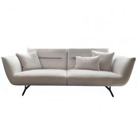 SHO-SHO Three Seater Sofa | Customisable