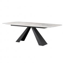 YUM-YUM Dining Table