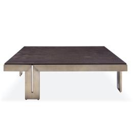 SA-SA coffee table