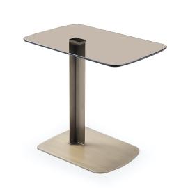 LON-LON side table
