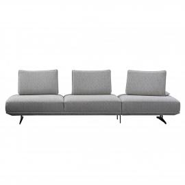 FLEX-FLEX Four Seater Sofa | Fabric