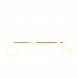 Swell Ceiling Lamp