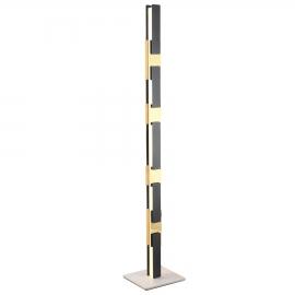 Epee Floor Lamp