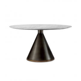 RON-RON Dining Table   1.2M