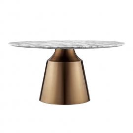 BRU-BRU Dining Table