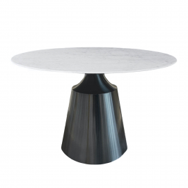 ROP-ROP Dining Table | 1.37M