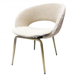 LA-LA Dining Chair