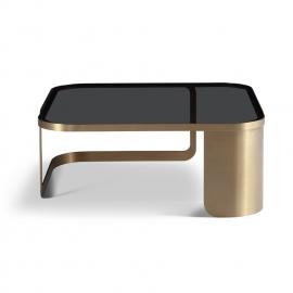 SIM-SIM Coffee Table