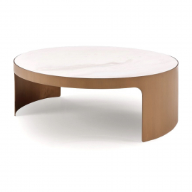 HAT-HAT Coffee Table
