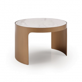 HAT-HAT Side Table