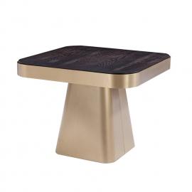 JOY-JOY Side Table